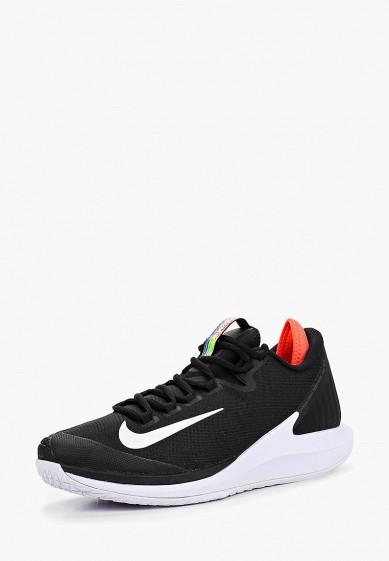 Купить Кроссовки Nike - цвет: черный, Китай, NI464AMBWRC5