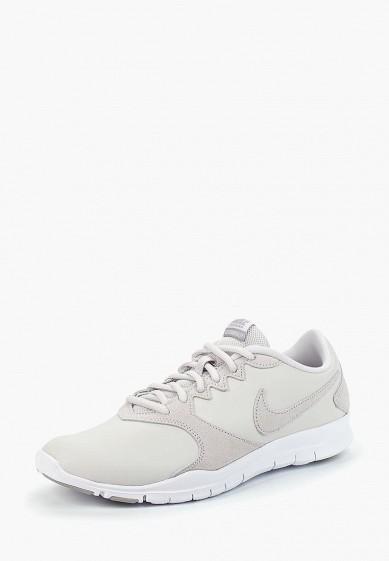 Купить Кроссовки Nike - цвет: серый, Индонезия, NI464AWBWSK2