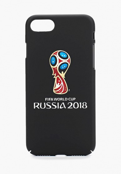 Чехол для iPhone 2018 FIFA World Cup Russia™ 7/8 FIFA 2018